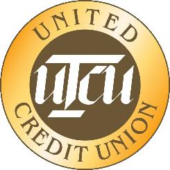United Credit Union Logo